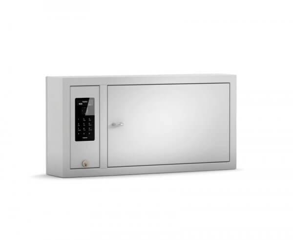 Keybox Keycontrol 9400 SC