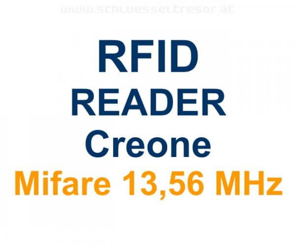 RFID Reader Creone Mifare